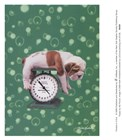 Puppy by the Pound by Keith Kimberlin art print