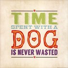 Time Spent by Stephanie Marrott art print