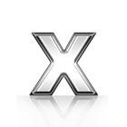 Good Dog Stunt Pilot by Good Dog Studios art print