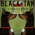 Black and Tan Vineyards by Ryan Fowler art print