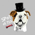 Spot of Tea by SD Graphics Studio art print